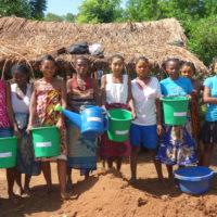 Mpikambana ato amin'ny LCN mandritra ity volana ity : Planet Madagascar