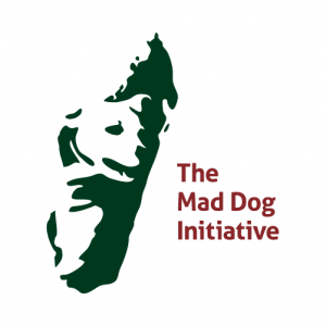 Mad Dog Initiative