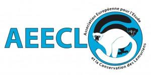 AAECL Logo
