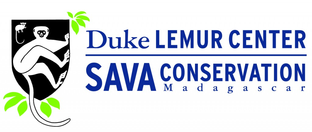Duke Lemur Center & Sava Conservation Madagascar