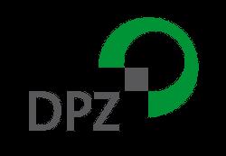DPZ_Logo_small