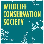 Wildlife Conservation Society WCS