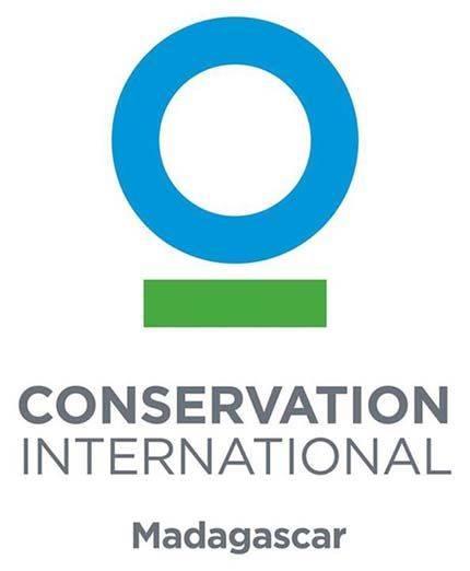 Conservation International - Lemur Conservation Network