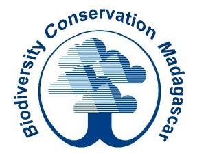 Biodiversity Conservation Madagascar