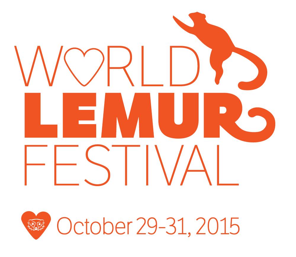 world lemur week