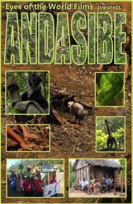 Andasibe Poster