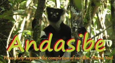 Help Support Completion Film