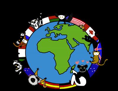 2016-worldlemurfestival-dates