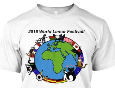wlf-2016-shirt