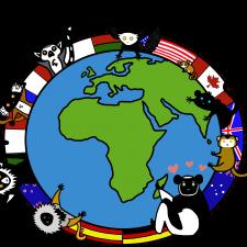 Announcing the 2016 World Lemur Festival