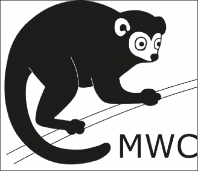 MWC- Madagascar Wildlife Conservation - Lemur Conservation Network