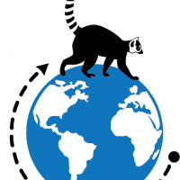 LCN-WorldLemurDay2017-graphiconly