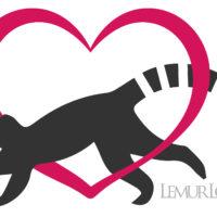 Lemur-Love-Logo