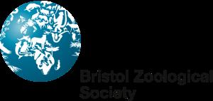BZS logo