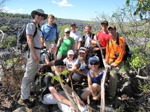 Madagascar2010 267