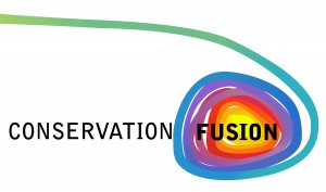 Conservation Fusion Logo