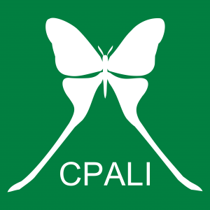 CPALI logo.