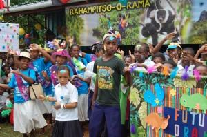 Conservation Festival