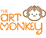 The Art Monkey LLC