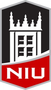 niu-logo-red