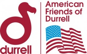Durrell Conservation AFD