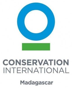 Conservation International Madagascar