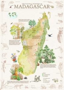 PLAY Map Mada sketch_19_j
