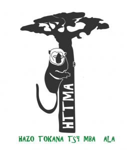 HTTMA logo