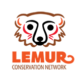 Lemur Conservation Network