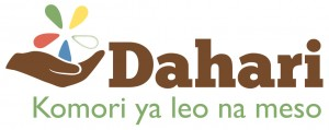 Dahari Comores