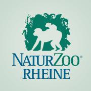 NatureZoo Rheine