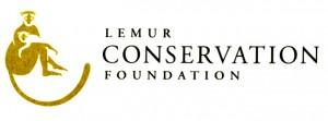 Lemur Conservation Foundation logo