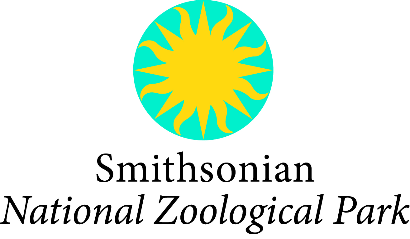 Image result for smithsonian zoo