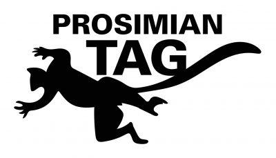 ptag-logo
