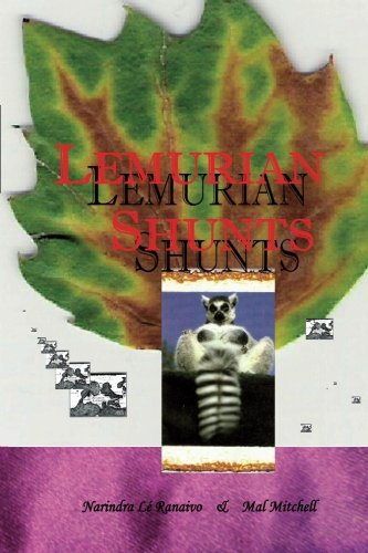 lemurianshunts-cover